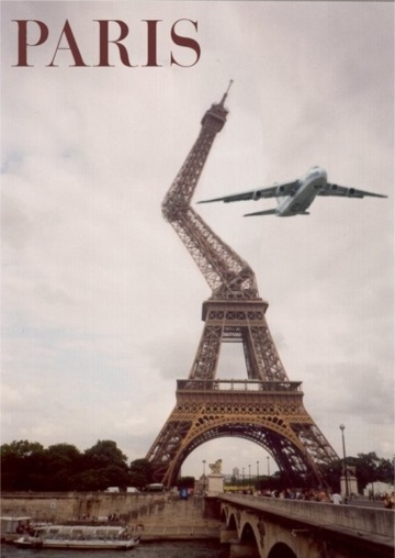 Eiffel-Tower-Hit-by-Airplane-110755
