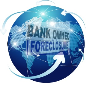 foreclosed globe new 2