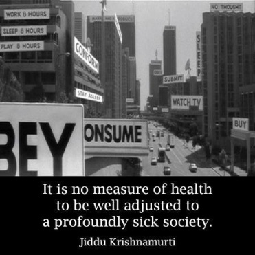 no measure of health