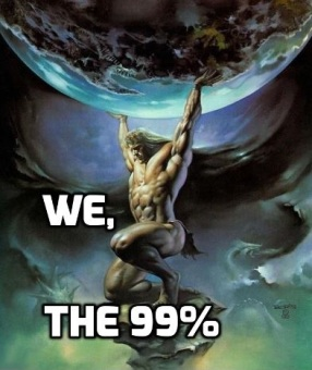 we the 99% atlas
