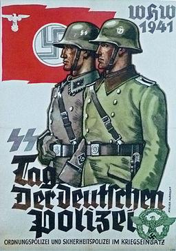 Berlin.Gestapo_Museum_007