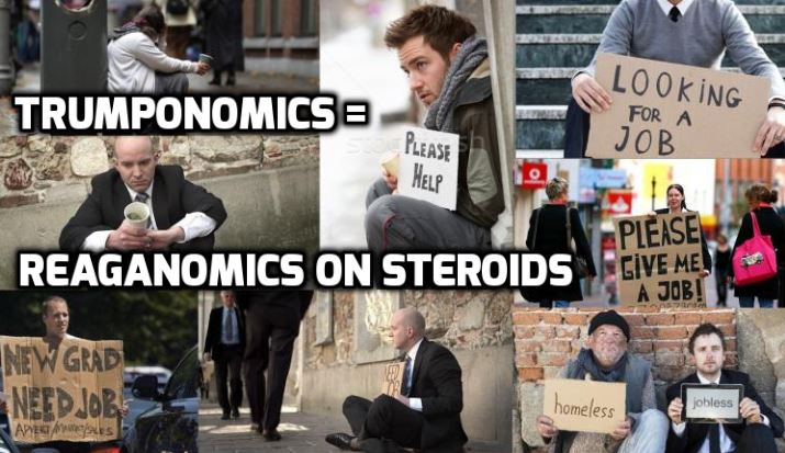 trumponomics-is-reaganomics-on-steroids